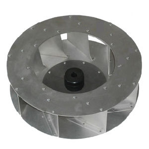 Impeller for Washer Machine