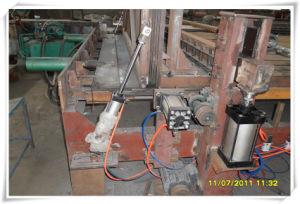 Plywood Splice Machine pictures & photos