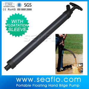 Seaflo Hand Water Pumps for Wells pictures & photos