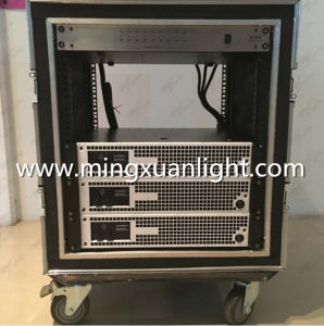 D-Power Series Amplifier Sytone 2 Channels Professional Audio Amplifier pictures & photos