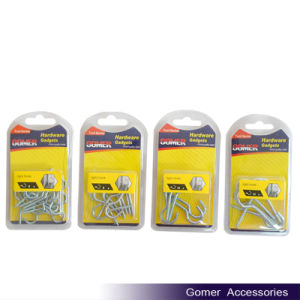 Light Hook for Hardware Accessories