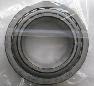 Inch Taper Roller Bearing 64432/64708 SKF pictures & photos
