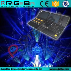 Grandma 2 DMX512 Controller Stage Light Equipment Console pictures & photos