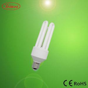 4u 30-40W Energy Saving Lamp, Light (4U002) pictures & photos