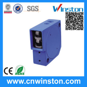 G24 Photoelectric Switch Through-Beam Type Diffuse Type Retroreflective Type pictures & photos