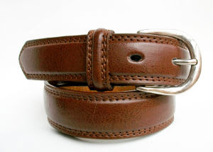 Men′s Belt Fl-M0009 pictures & photos