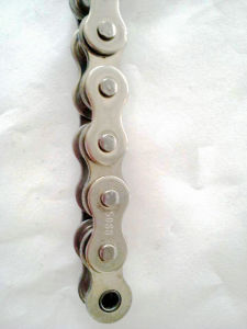 Roller Chain (10A-1, ASA 50-1) pictures & photos