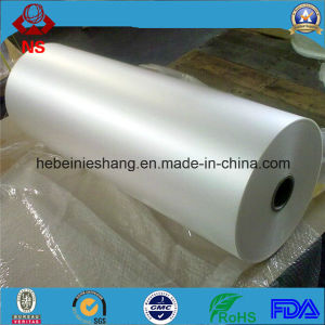Various Laminating BOPP Film for Food pictures & photos