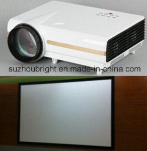 Screen Projector