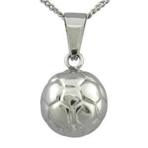 Football Cup Pendant for Promotion pictures & photos