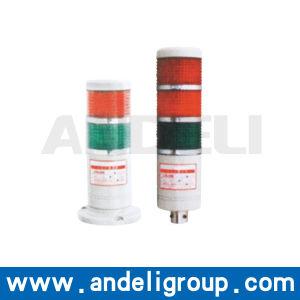 AC110V/220V LED Signal Tower Light 55 (LTA5001) pictures & photos
