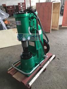 Monomer Type Metal Air Forging Hammer Machine (C41-16KG C41-20KG C41-25KG C41-40KG) pictures & photos