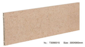 Granite Marble Surface Terracotta Panel