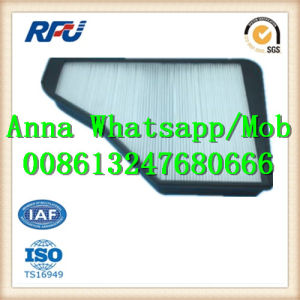 1408350047 Cabin Air Filter for Benz pictures & photos