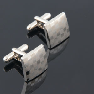 Fashion Aristocrat Clothes Cuff Links Mens Cufflinks pictures & photos