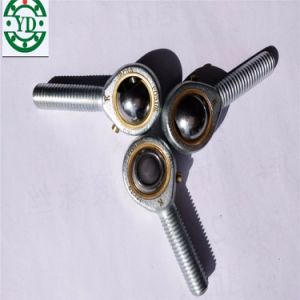 China Ball Joint Self-Lubricating Male Thread Rod End Bearing SA20t/Ksa22t/Ksa25t/Ksa28t/Ksa30t/Ksa35t/Ksa40t/Ksa50t/K pictures & photos