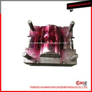 Full Face Visor Mould for Motorcycle Helmet Fitment (CZ-104)