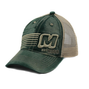 Promotional Trucker Cap pictures & photos