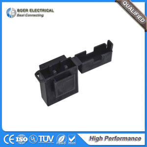 Auto Wire Electrical Connector Fuse Box pictures & photos
