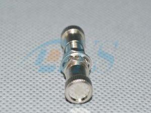 SMA Fiber Optic Adapter pictures & photos