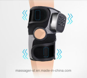 Durable Knee Massager pictures & photos