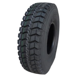 Annaite Longmarch Triangle Brand All Steel Radial Truck Tyre, TBR Light Truck Tire (7.50R16, 8.25R16, 9.00R20, 10.00R20, 11.00R20, 12.00R20) pictures & photos