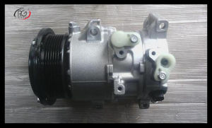 AC Compressor for Toyota, for Toyota RAV4 06-08 6seu16c pictures & photos