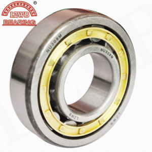 Low Noise Cylindrical Roller Bearing (NU204, NJ, NF, NUP) pictures & photos