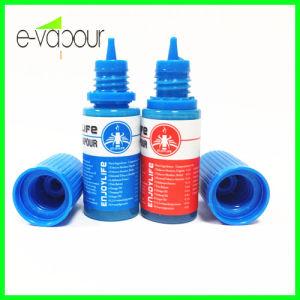 Free OEM Avaliable 15ml E Liquid, Rich Flavors E Juice pictures & photos