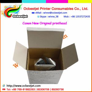 Print Head Qy6-0064 Suitable for Canon Printer IX4000 Pixus 560I 50I P700 P710 730 MP740 I560 I850 Printer