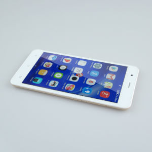 3G Mobile Phone Android 5.1 Smartphone 1g+8g Phone OEM China