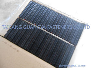 Paslode Type GC20 Series Corrugated Fasteners Nails pictures & photos