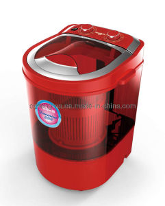 Mini Washing Machine (HM30B-02)