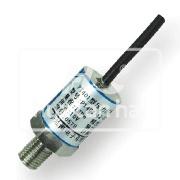 Pressure Transducer PT401 pictures & photos
