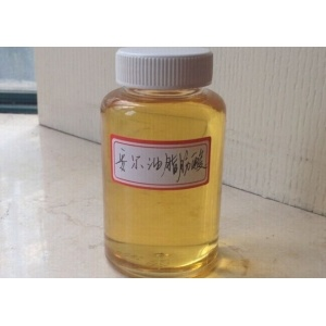 Buy Tall Oil Fatty Acid CAS 61790-12-3 From Factory pictures & photos