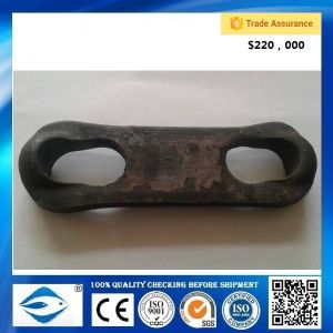 Sand Casting Ductile Iron & Investment Casting pictures & photos