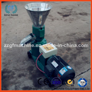 Cattle Feed Pellet Press Machine pictures & photos