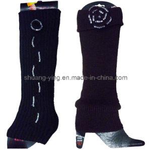 Leg Warmer (XJT12003)