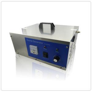 Purificator De Aer S7000 Ozone Generator pictures & photos
