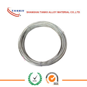 Heat Resistant Electric Wire Ocr15al5 with Factoty Price pictures & photos