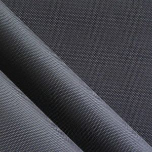 Guci Nylon PVC/PU Oxford Polyester Fabric pictures & photos