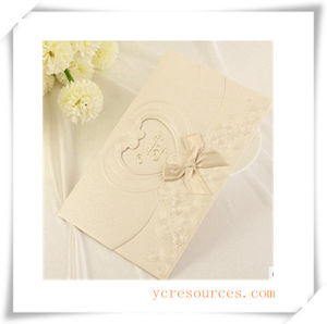 Greeting Cards for Promotional Gift (OI39007) pictures & photos