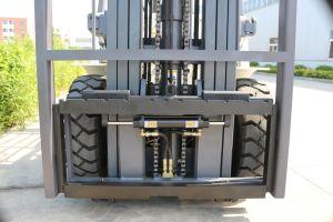 Wholesale 3ton Isuzu Engine Diesel Forklift Truck pictures & photos