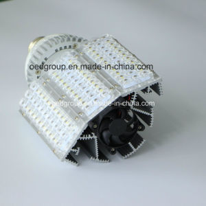 100W E40 CREE Chip LED Street Bulb, Lamp pictures & photos