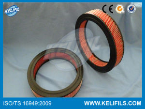 Car Air Filter for Honda (Ca2740)