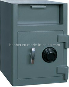Deposit Safe with Lagard Combination Lock (DEP-A480LG) pictures & photos