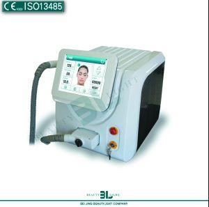 Mini 808nm Diode Laser