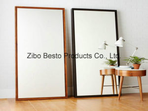 Best Full Length Floor Dressing Mirror