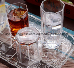 Free Sample Provided Hot Sell Mason Jar/Glass Bottle/Glass Cup pictures & photos