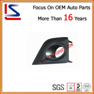 Auto Spare Parts - Fog Lamp Cover for Toyota Corolla 2014 pictures & photos